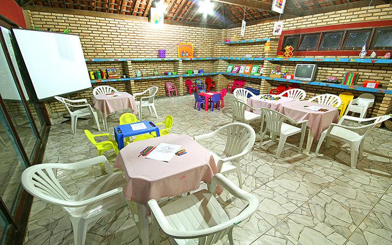 34-hotel_praia_dourada_crianças2