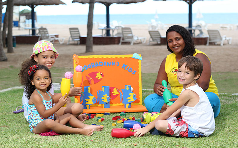 36-hotel_praia_dourada_crianças3