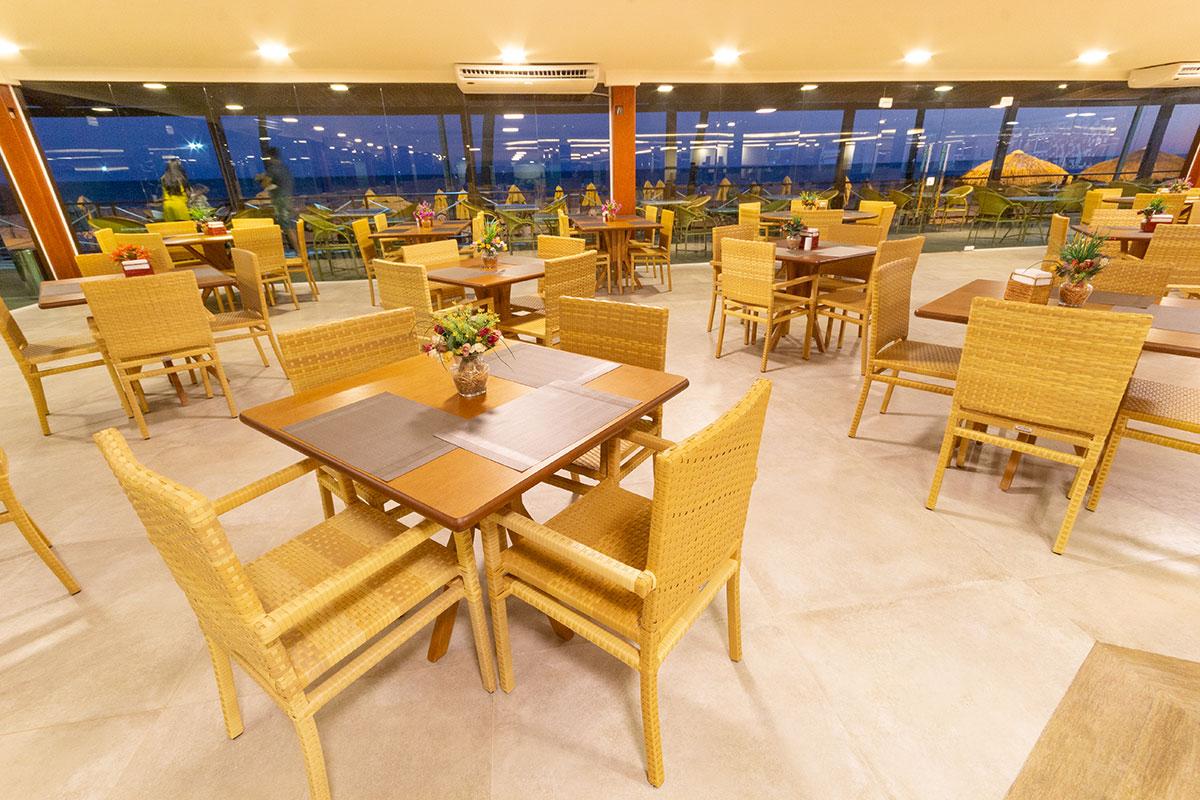 Hotel-Praia-Dourada-5