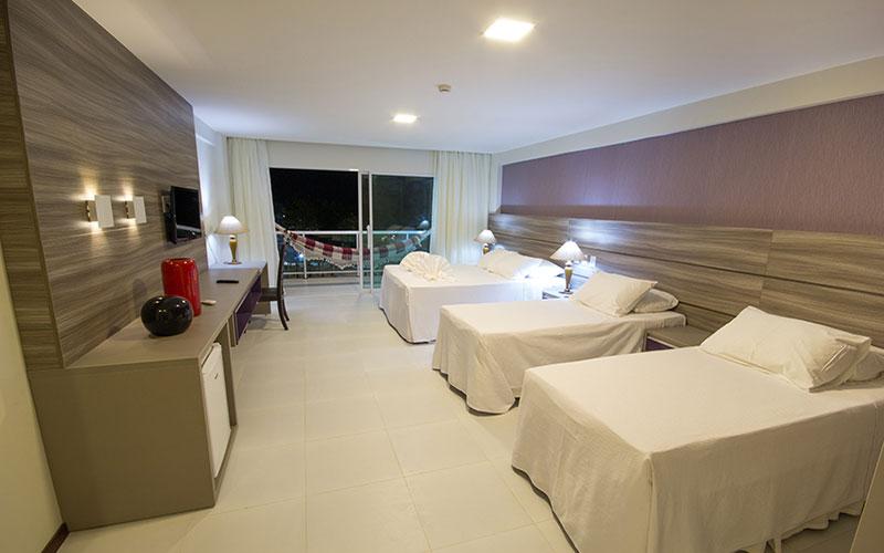 hotel-praia-dourada-apartamento-luxo-superior004
