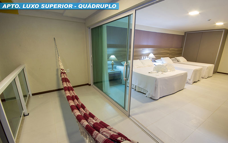 hotel-praia-dourada-apartamento-luxo-superior005