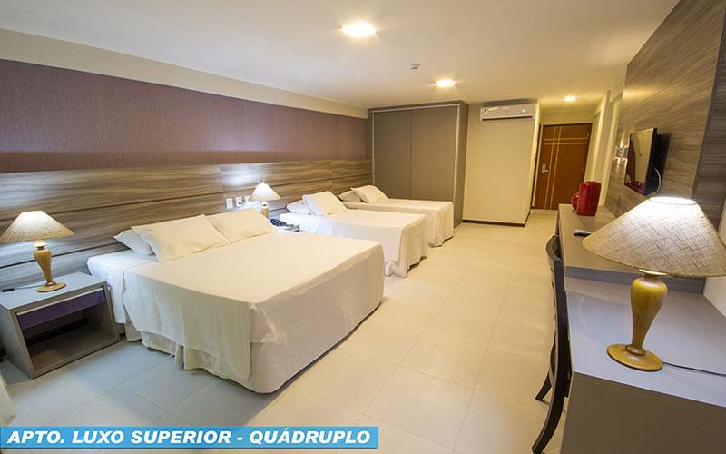 hotel-praia-dourada-apartamento-luxo-superior006
