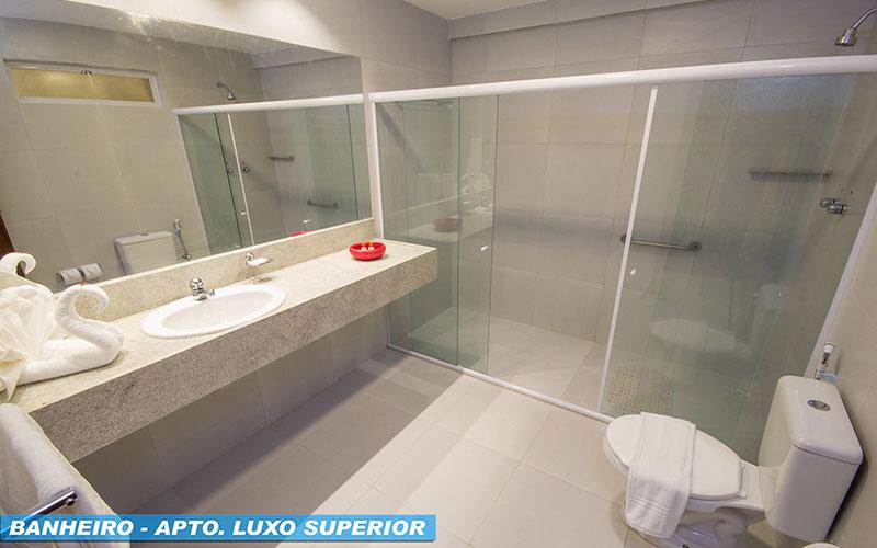 hotel-praia-dourada-apartamento-luxo-superior007