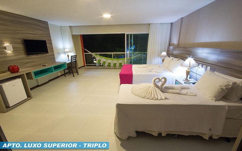 hotel-praia-dourada-apartamento-luxo-superior008
