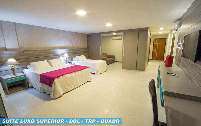 hotel-praia-dourada-apartamento-luxo-superior009