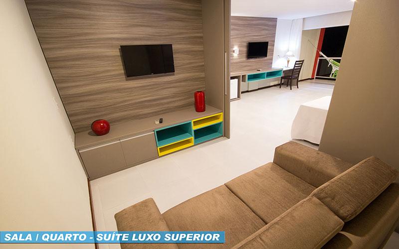 hotel-praia-dourada-apartamento-luxo-superior010