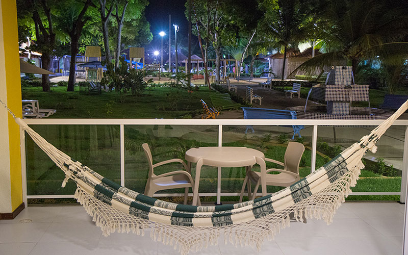 hotel-praia-dourada-apartamento-luxo-superior012