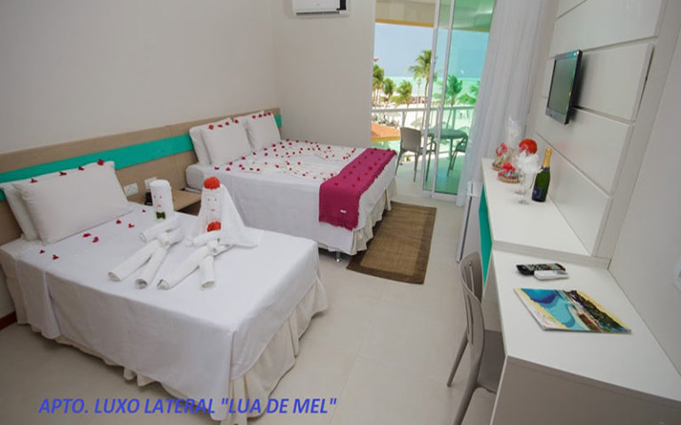 hotel-praia-dourada-luxo-ap-vista-lateral02