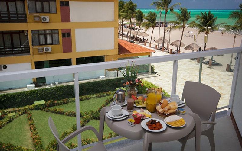 hotel-praia-dourada-luxo-ap-vista-lateral03