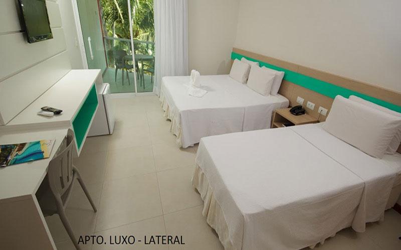 hotel-praia-dourada-luxo-ap-vista-lateral05