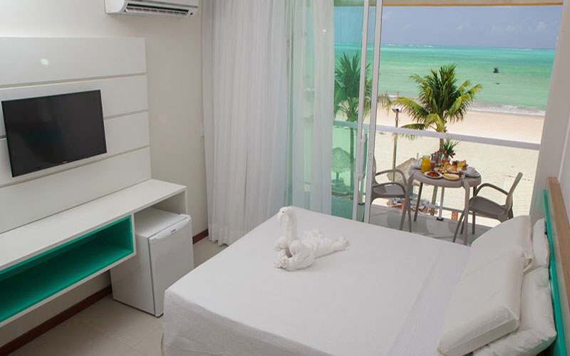 hotel-praia-dourada-luxo-ap-vista-mar-00-1