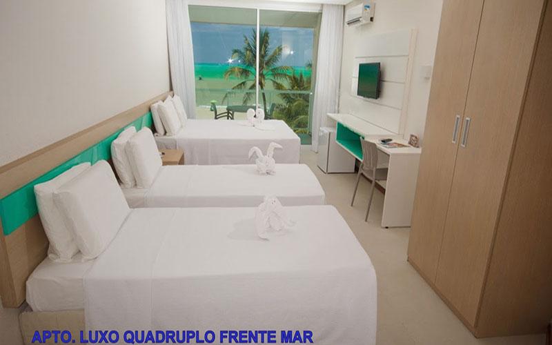 hotel-praia-dourada-luxo-ap-vista-mar-01-1