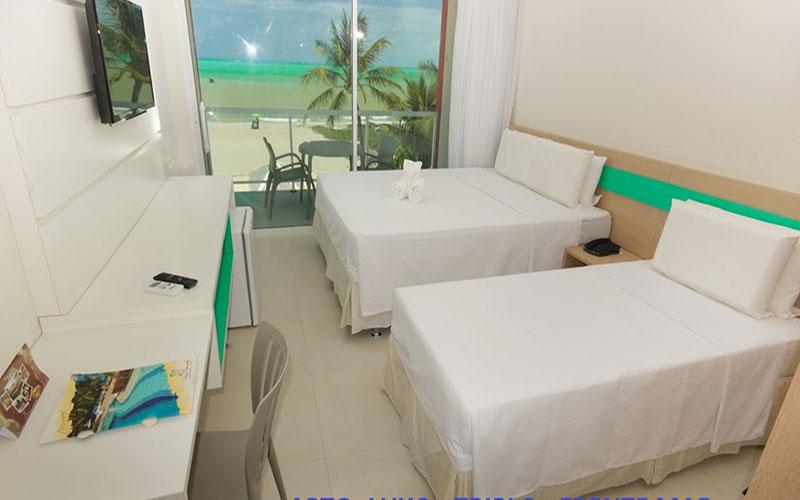 hotel-praia-dourada-luxo-ap-vista-mar-02-1