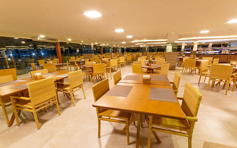 hotel praia dourada - maragogi (2)