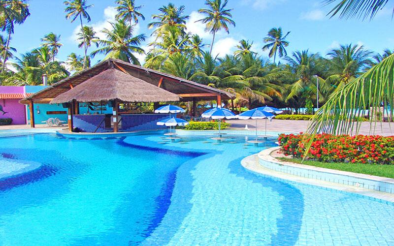 hotel_praia_dourada_bar_da_piscina2