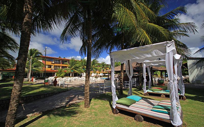 hotel_praia_dourada_estrutura10