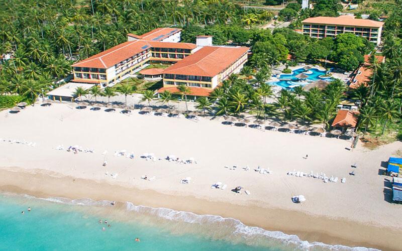 hotel_praia_dourada_estrutura4