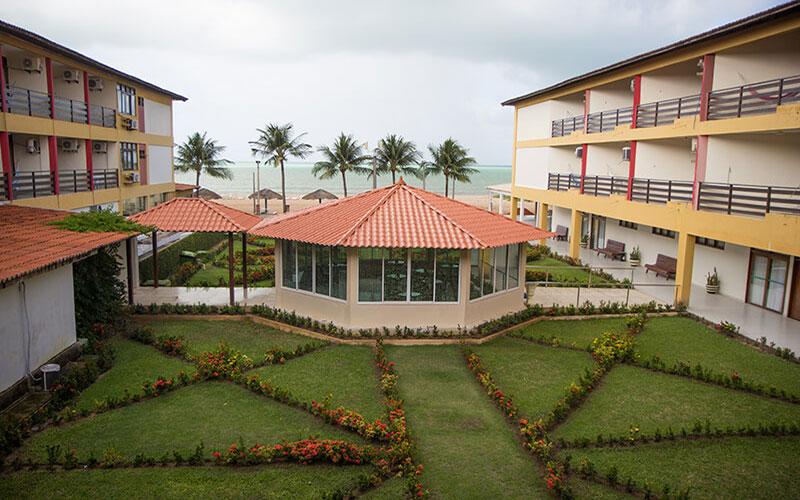 hotel_praia_dourada_estrutura9
