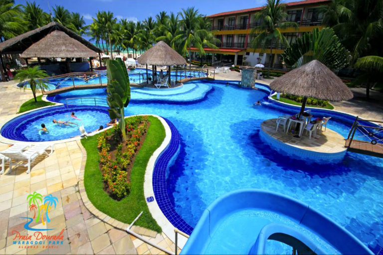 hotel_praia_dourada_home4