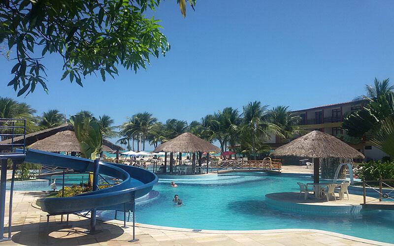 hotel_praia_dourada_piscina1