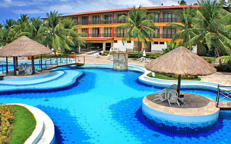 hotel_praia_dourada_piscina10
