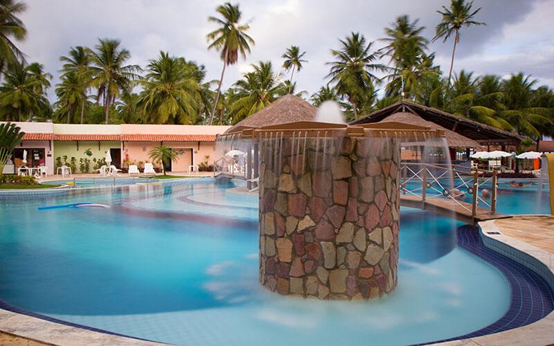 hotel_praia_dourada_piscina3