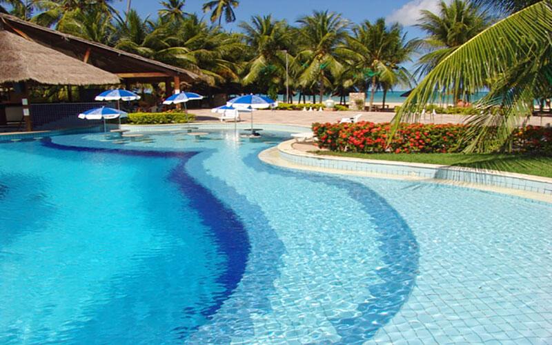 hotel_praia_dourada_piscina4