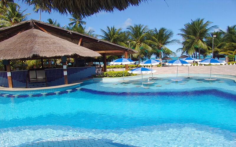 hotel_praia_dourada_piscina5