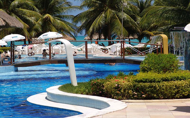hotel_praia_dourada_piscina7