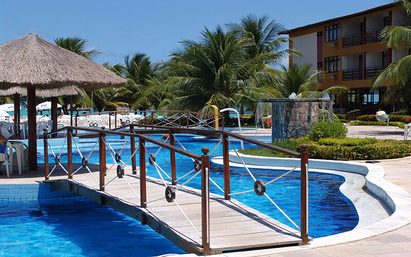 hotel_praia_dourada_piscina8