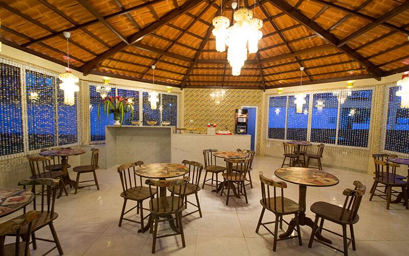 hotel_praia_dourada_restaurante3