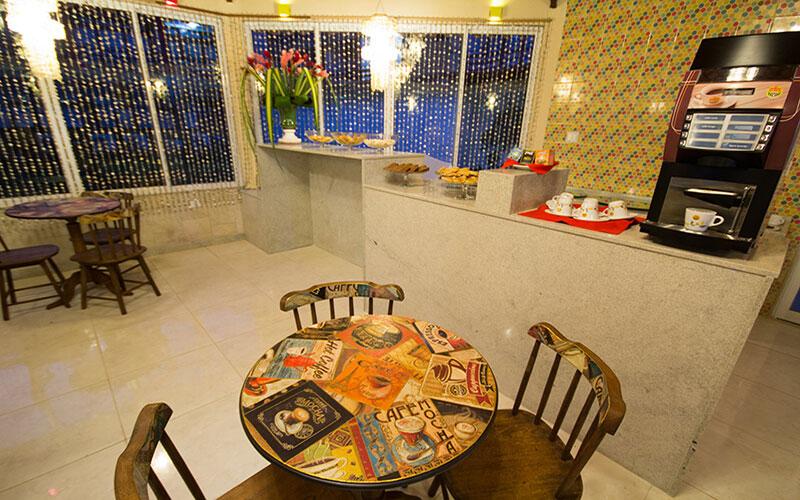 hotel_praia_dourada_restaurante4
