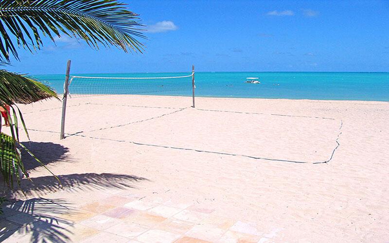 hotel_praia_dourada_servicos1