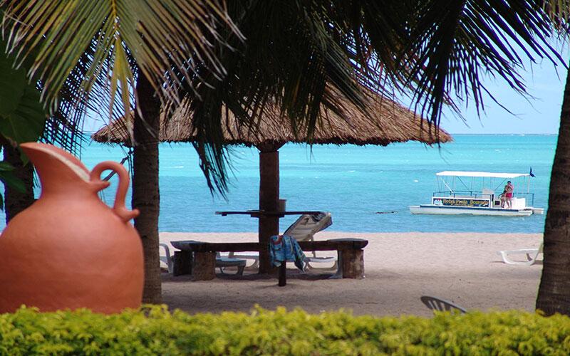 hotel_praia_dourada_servicos2