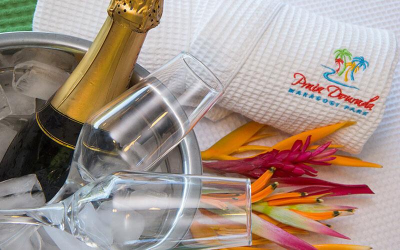 hotel_praia_dourada_servicos5