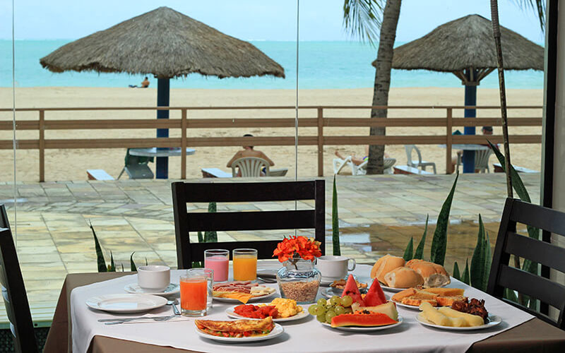 hotel_praia_dourada_servicos6