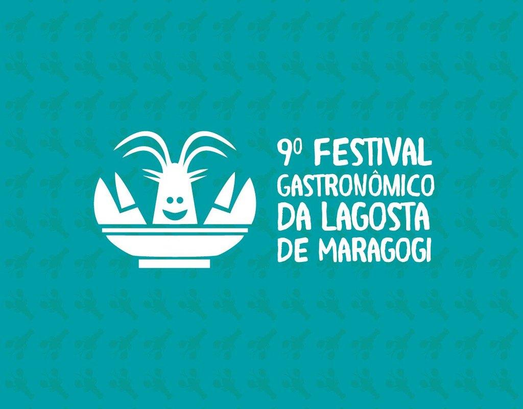 Festival da Lagosta em Maragogi