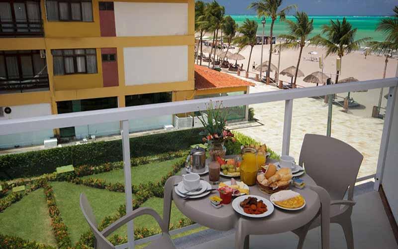 hotel-praia-dourada-luxo-ap-vista-lateral04