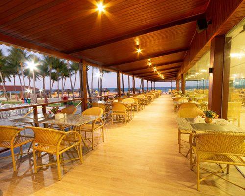 Hotel-Praia-Dourada-4