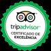 selo_tripadvisor