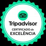 tripadvisor-certificado